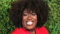 Sheryl-Underwood