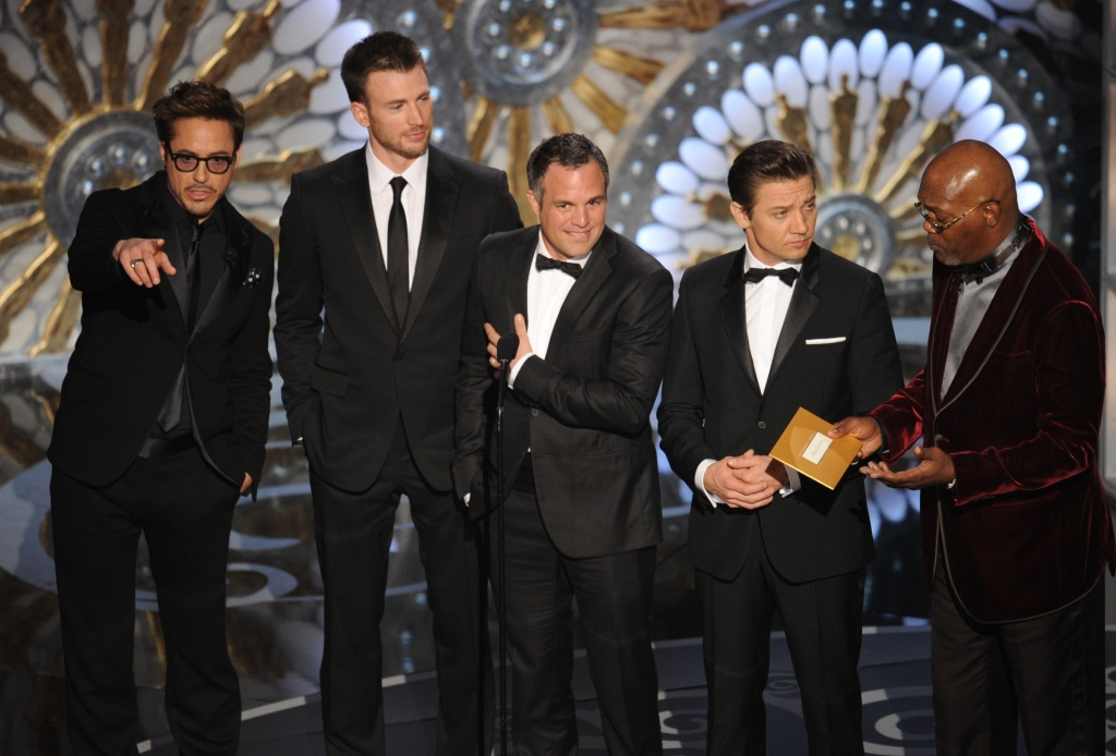 academy-awards-avengers