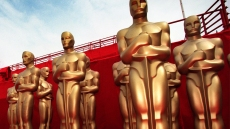 academy-awards-main