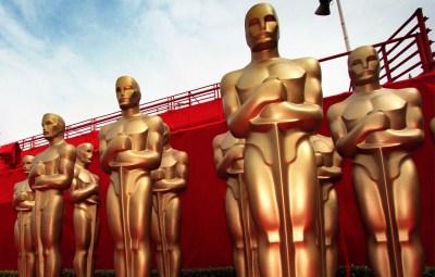 academy-awards-main