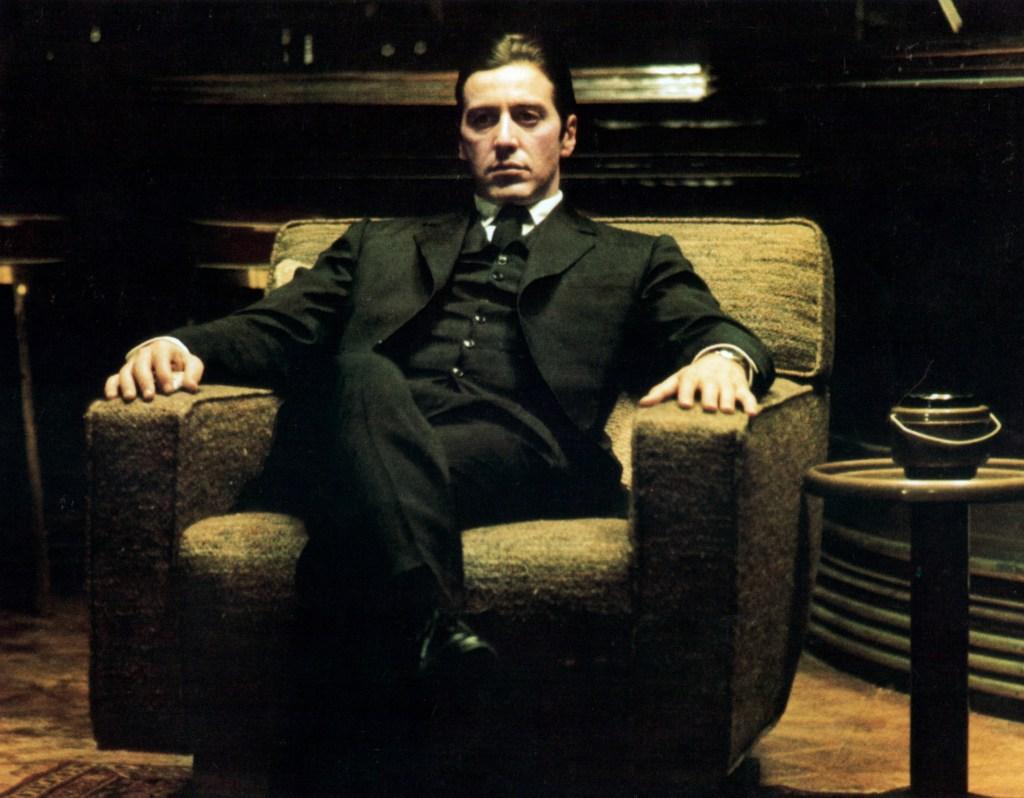 al-pacino-godfather-part-ii