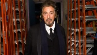 al-pacino-tv-series