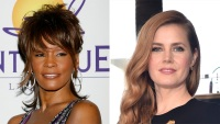 amy-adams-whitney-houston