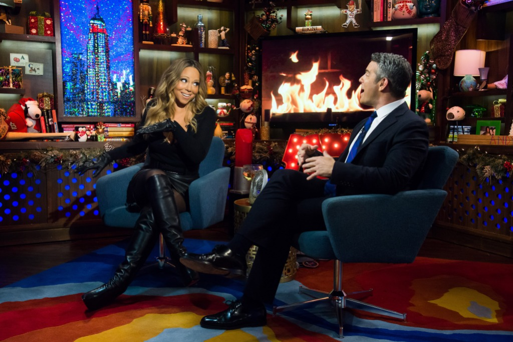 andy-cohen-mariah-carey