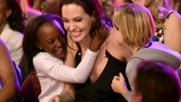 angelina-jolie-children