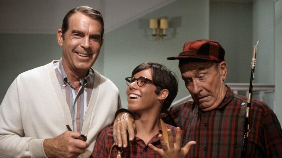 barry-livingston-my-three-sons