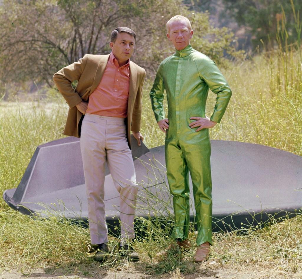 bill-bixby-my-favorite-martian
