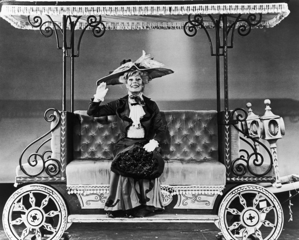 carol-channing-hello-dolly