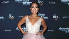 carrie-ann-inaba-dancing-with-the-stars-season-27-finale