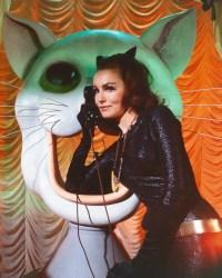 catwoman-julie-newmar