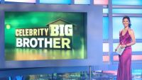 celebrity-big-brother-main