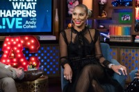 celebrity-big-brother-tamar-braxton