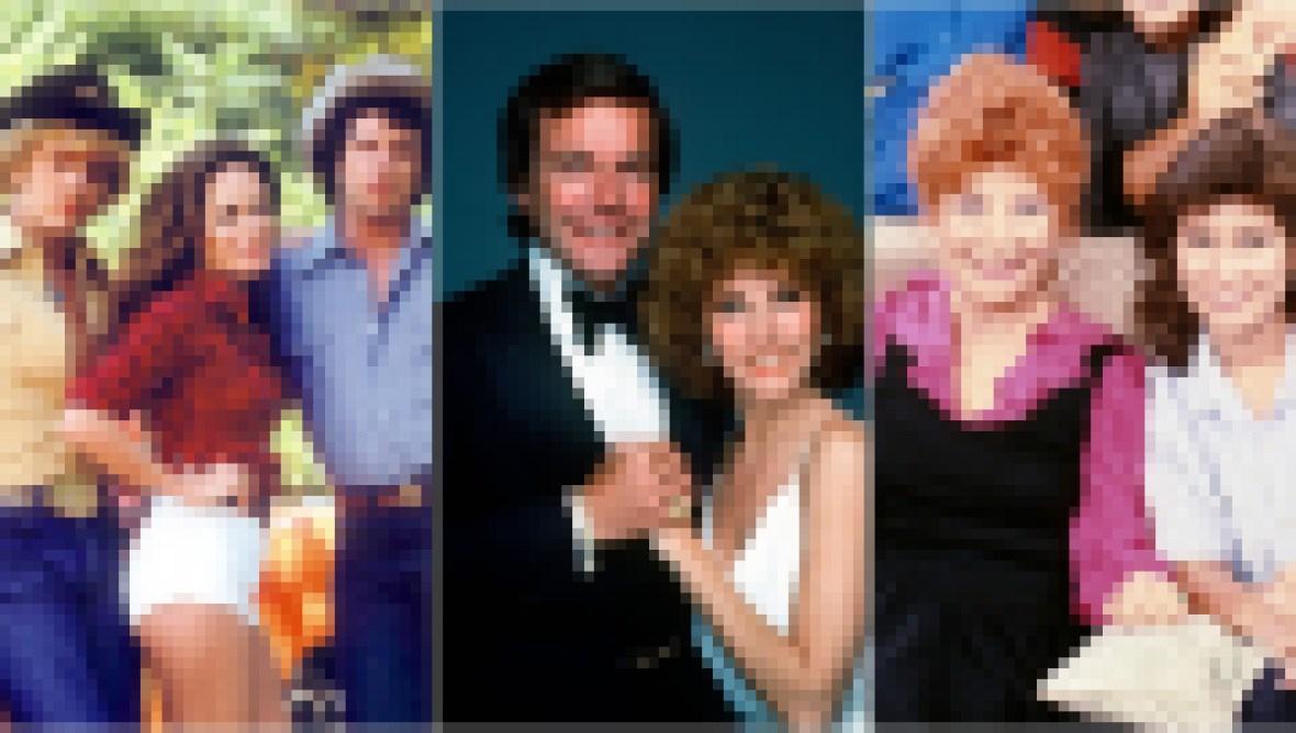 classic-tv-1979