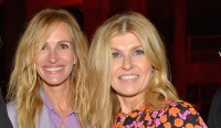 connie-britton-julia-roberts