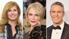 connie-britton-nicole-kidman-andy-cohen