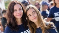 courteney-cox-daughter