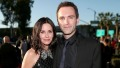 courteney-cox-johhny-mcdaid