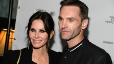 courteney-cox-johnny-mcdaid