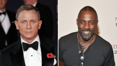 daniel-craig-idris-elba-photo-collage