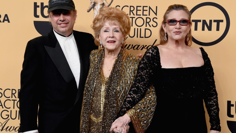 debbie-reynolds-carrie-fisher-todd-fisher