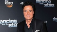 donny-osmond-dancing-with-the-stars-black-suit
