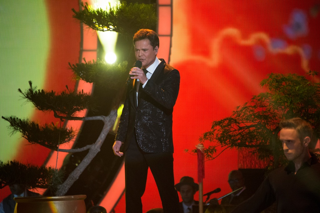 donny-osmond-dancing-with-the-stars
