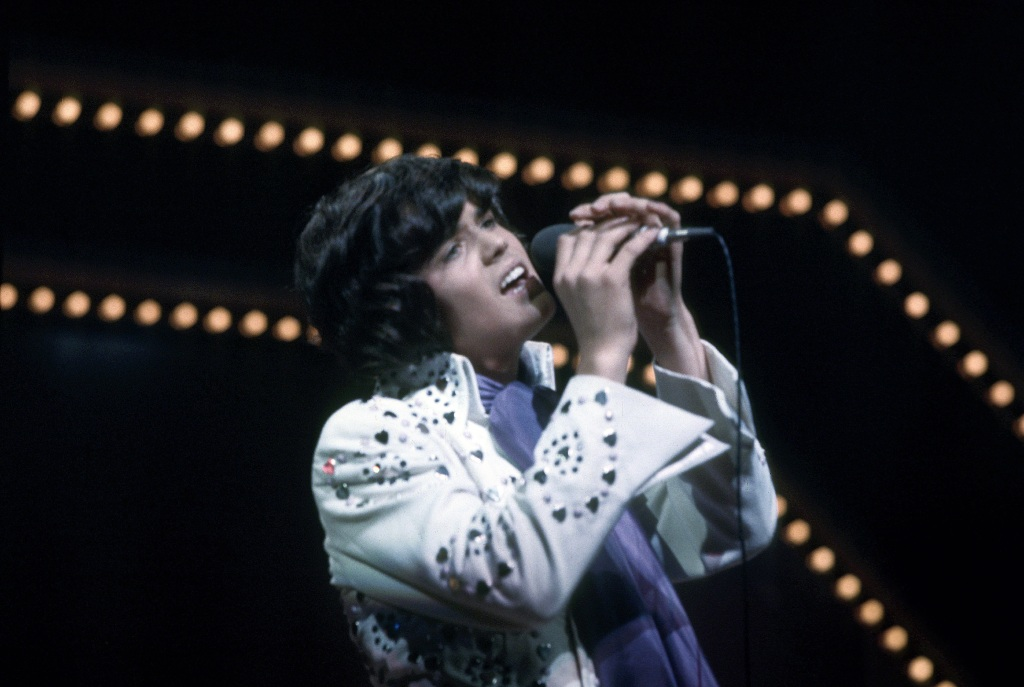 donny-osmond-london-palladium-1973
