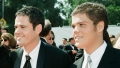 donny-osmond-son-brandon-osmond(1)