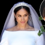duchess-meghan-first-wedding dress