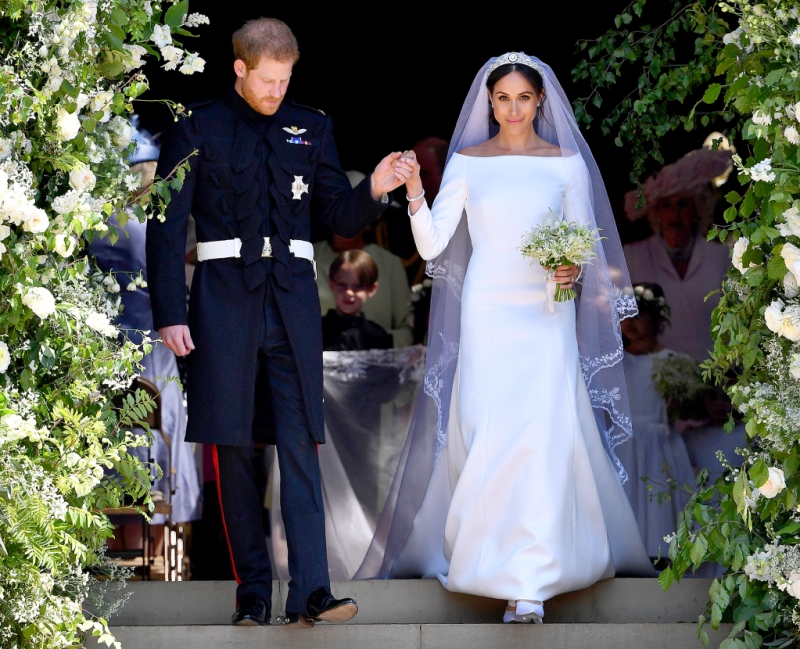 duchess-meghan-prince-harry-wedding