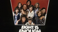 eight-is-enough-main