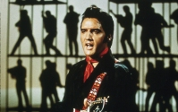 elvis-movies-main