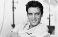 elvis-presley-films-main