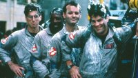 ghostbusters-main