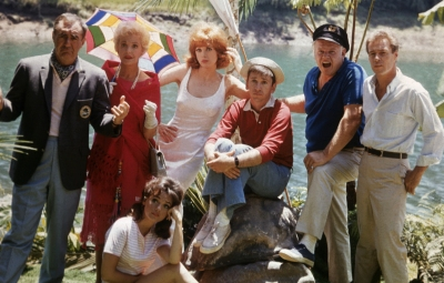 gilligans-island-podcast-main