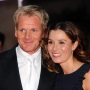 Gordon Ramsay Wife