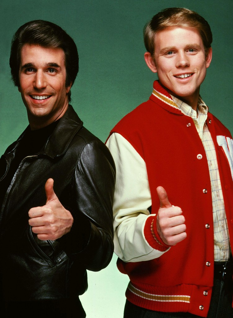happy-days-henry-winkler-ron-howard