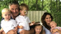 hilaria-baldwin-alec-baldwin-kids-carmen-birthday-party