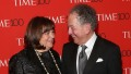 ina-garten-husband-jeffrey