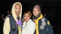 jada-pinkett-smith-willow-jaden