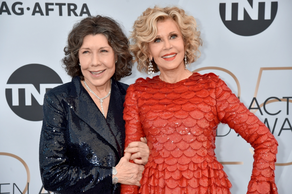 jane-fonda-lily-tomlin-sag-awards