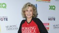 jane-fonda-telethon-for-america