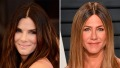 jennifer-aniston-sandra-bullock