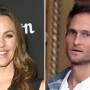 jennifer-garner-john-miller-in-love-may-be-engaged-soon