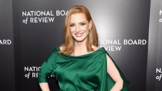 jessica-chastain-national-board-of-review-gala-green-gown