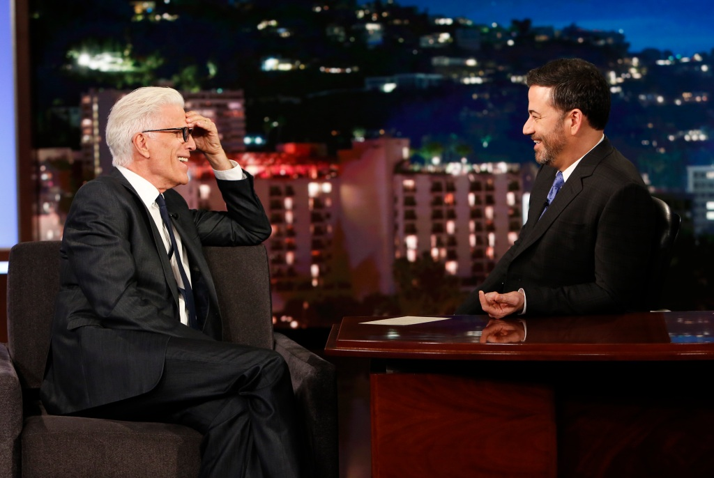 jimmy-kimmel-ted-danson
