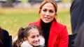 jlo-daughter-emme