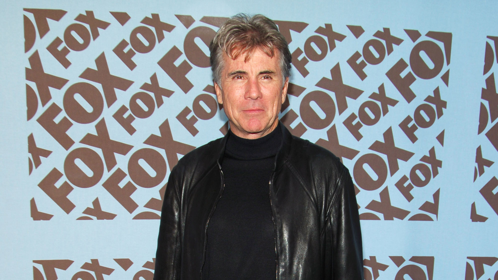 John Walsh Remembers Son Adam 38 Years After His Murder Exclusive ^ hartman, shannon (august 23, 2008), bill burr: john walsh remembers son adam 38 years after his murder exclusive