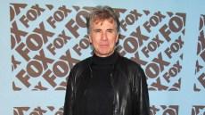 John Walsh during 2005/2006 FOX Prime Time UpFront