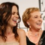 julie-andrews-emily-blunt